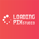 LoadingPix